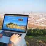 海外旅行を安く手配する方法